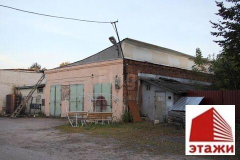 Продажа псн, Муром, Ул. Льва Толстого - Фото 3