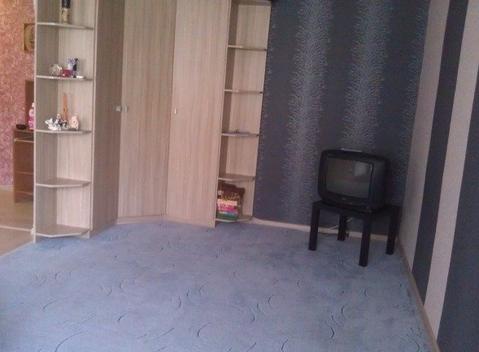Квартира, ул. Ленина, д.44 - Фото 3