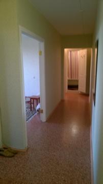 Продается 2х комнатная квартира на ул.Высоцкого - Фото 3