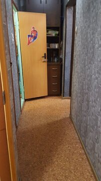 Однокомнатная квартира в Южном Бутово - Фото 2