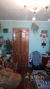 Продажа комнаты, Невинномысск, Спортивный пер. - Фото 2
