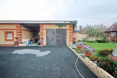 Продам дом с газовым отоплением - Фото 5