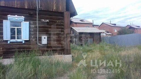 Продажа участка, Улан-Удэ, Ул. Монтажная - Фото 2