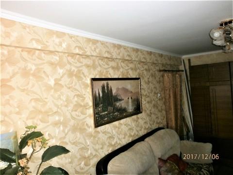 Продам 3 ком. квартиру. ул. аллея Строителей - Фото 2