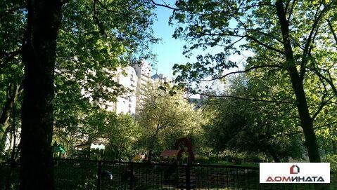 Продажа квартиры, м. Купчино, Дунайский пр-кт. - Фото 4