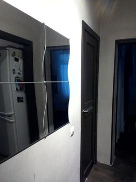 Продам 1-комнатную квартиру в Магнитогорске - Менделеева 20/1 - Фото 4