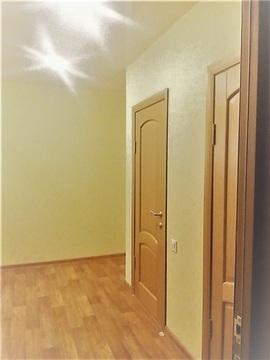 Дубравная 36, 2-х комнатная, 94,74 кв. м - Фото 3