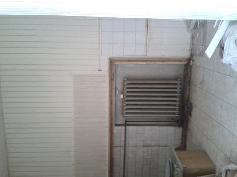 Торговое помещение, Студенческая, 6_651 метр. - Фото 3