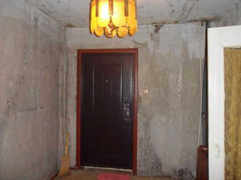 Продается квартира Тамбовская обл, Тамбовский р-н, село Горелое, ул . - Фото 2