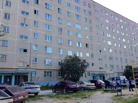 Продажа квартиры, Екатеринбург, Ул. Восстания - Фото 1