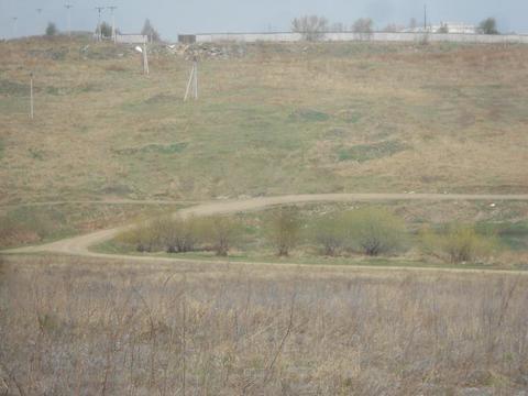 Продажа участка, Маркова, Иркутский район, - - Фото 2