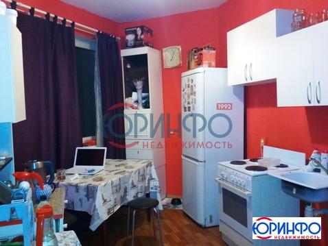 Продажа двухкомнатной квартиры, Санкт-Петербург, Ленинский пр-кт, . - Фото 3