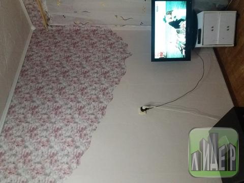 Комната Ленина 3а - Фото 5