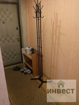 Сдается 2-х комнатная квартира на длительный срок - Фото 5