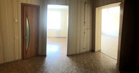 1-к квартира, ул. Попова ,153 - Фото 1