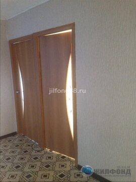 Продажа квартиры, Усть-Илимск, Ул. Федотова - Фото 2