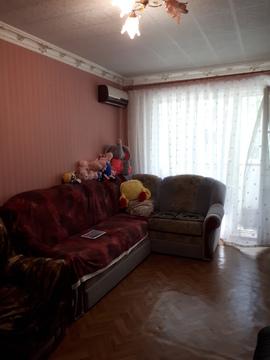 Продаем 2-х квартиру в Керчи в 10 минух до моря. - Фото 2