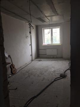 Огромная 3комн. квартира 95м на 6/25мк в г. Королев по ул Ленина д.27 - Фото 2