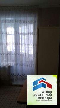 Аренда квартиры, Новосибирск, м. Речной вокзал, Ул. Обская - Фото 4