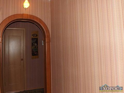Продажа квартиры, Благовещенск, Ул. Партизанская - Фото 4