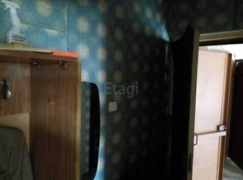 Продам 1-комн. кв. 29 кв.м. Тюмень, Геологоразведчиков проезд - Фото 2