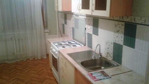 Сдам 2-к квартиру в новом доме - Фото 1