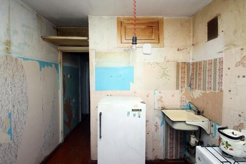 Двух комнатная на мкк Ялуторовск - Фото 3