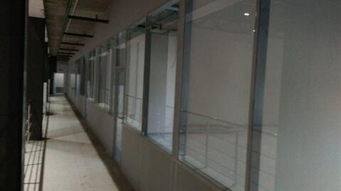 Сдам складское помещение 3000 кв.м, м. Купчино - Фото 5
