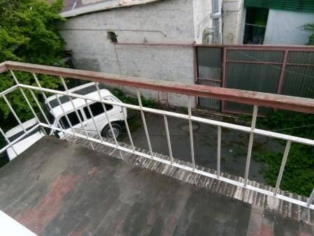 Продажа дома, Пятигорск, Ул. Кочубея - Фото 2