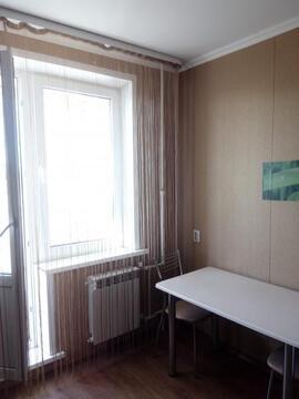 Однокомнатная квартира: г.Липецк, Лутова улица, д.6 - Фото 4