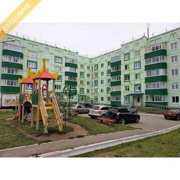 Лобаново, Зеленая, 3/1а - Фото 1