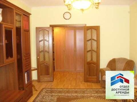 Квартира ул. Пролетарская 271/3 - Фото 3