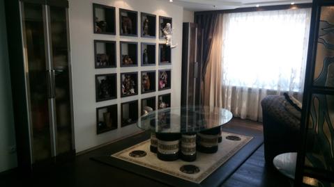 Продажа квартиры, Нижний Новгород, Мещерский бул. - Фото 2