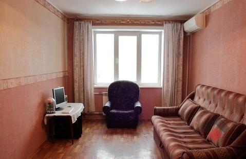 Продам 3-к квартиру, Краснознаменск город, улица Генерала Шлыкова 14 - Фото 3