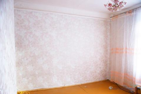 Комната в городе Волоколамске в долгосрочную аренду славянам - Фото 4