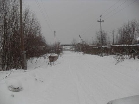 Затон, ул. Корабельная - Фото 3