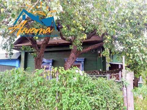 Продается дом в городе Жуков - Фото 1