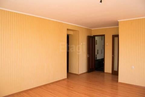 Продам 2-комн. кв. 80.2 кв.м. Белгород, Костюкова - Фото 3