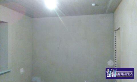 2-х квартира 2100 000 - Фото 3