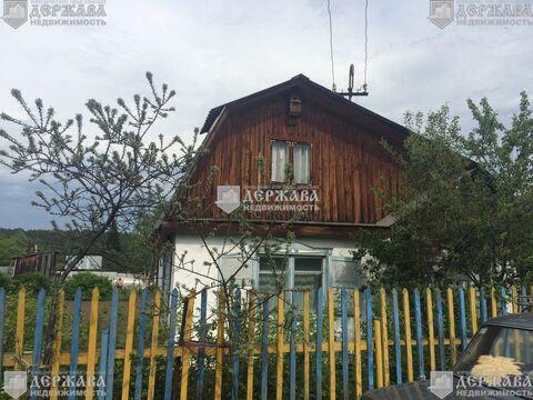 Продажа дачи, Журавлево, Кемеровский район - Фото 1