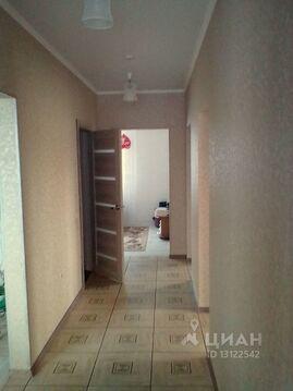Продажа дома, Ставрополь, Ул. Тельмана - Фото 1