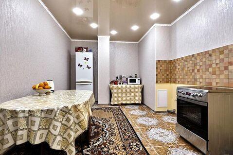 Продажа квартиры, Краснодар, Гаражный пер. - Фото 3