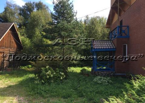 Минское ш. 35 км от МКАД, Петелино, Коттедж 250 кв. м - Фото 5