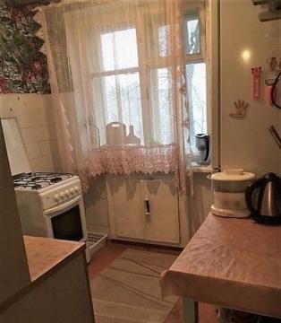 2 050 000 Руб., Квартира, ул. 64-й Армии, д.22, Купить квартиру в Волгограде, ID объекта - 334302364 - Фото 1