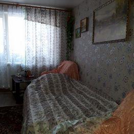 Продажа квартиры, Шуя, Шуйский район, Ул. Строителей - Фото 1