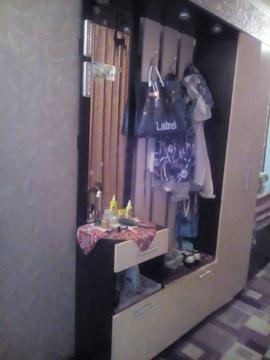 Продается комната в трех комнатной квартире в г.Дмитров ул.Космонавтов - Фото 5