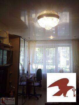 Квартира, ш. Московское, д.151 - Фото 4