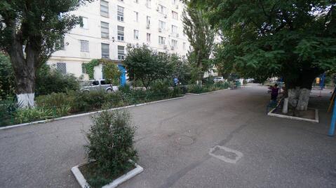 Купить двухкомнатную квартиру в самом центре города, по низкой цене. - Фото 2