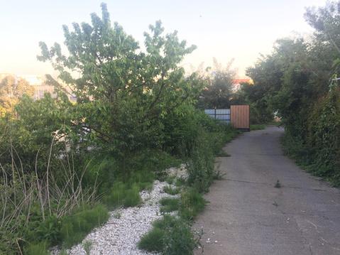 Продается участок, г. Сочи, Каспийская ул. - Фото 5