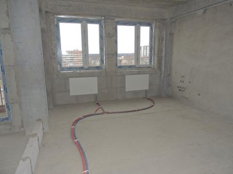 1-но комнатная квартира в новостройке в г.Старая Купавна - Фото 1